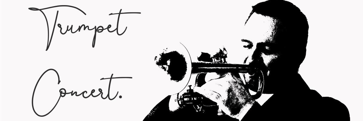 trumpetconcert.com
